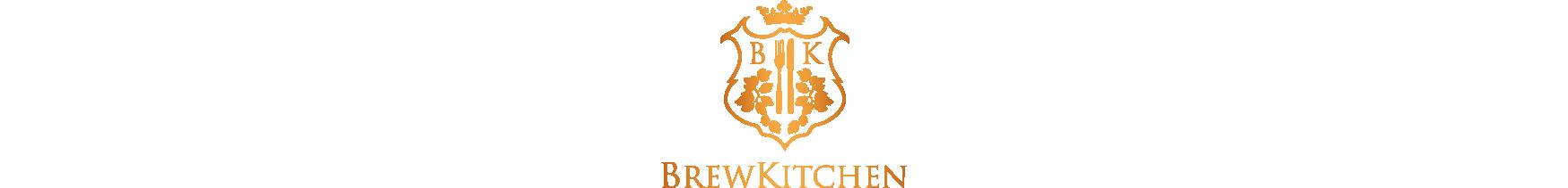 Brewkitchen.png