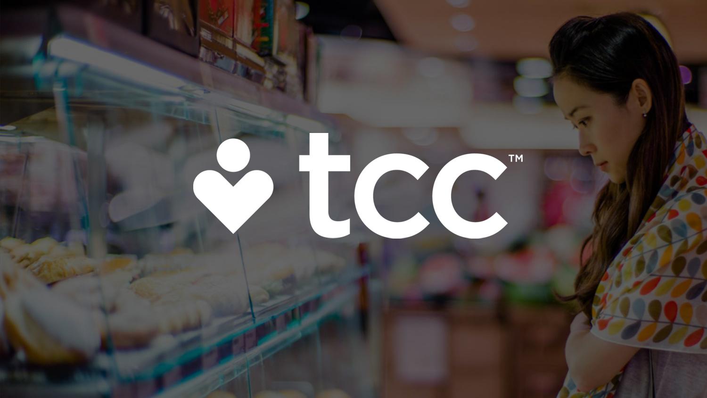 tcc-intro.jpg
