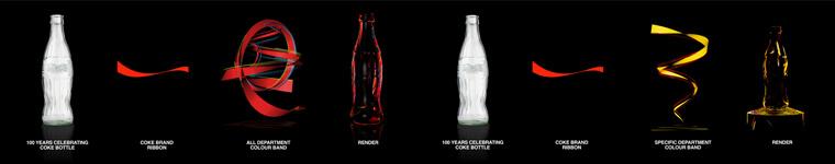 Coke_Bottles_Bottom_760.jpg