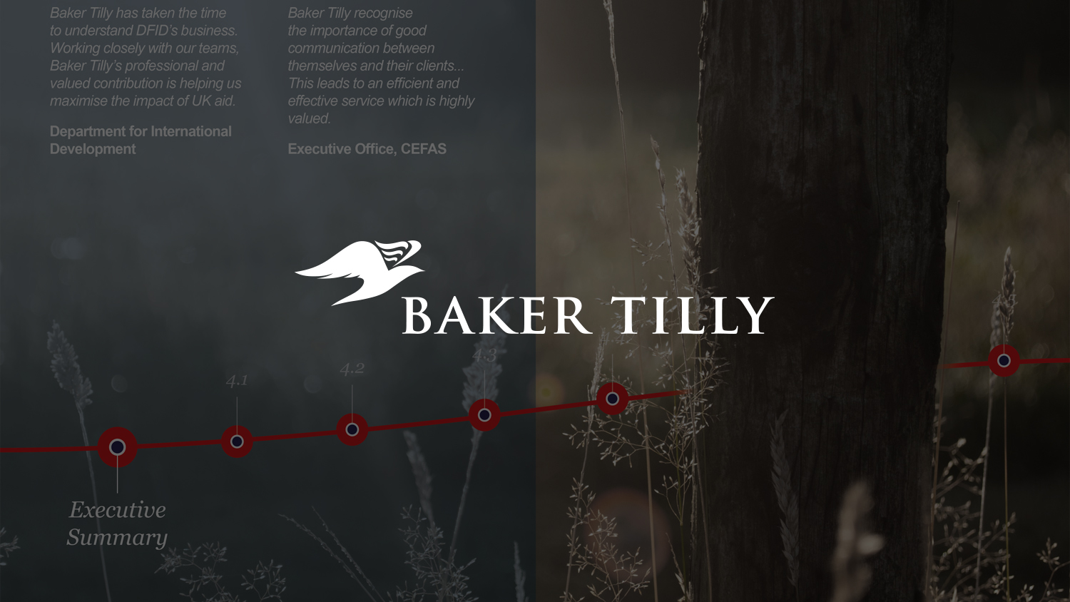 Baker_Tilly-intro.jpg