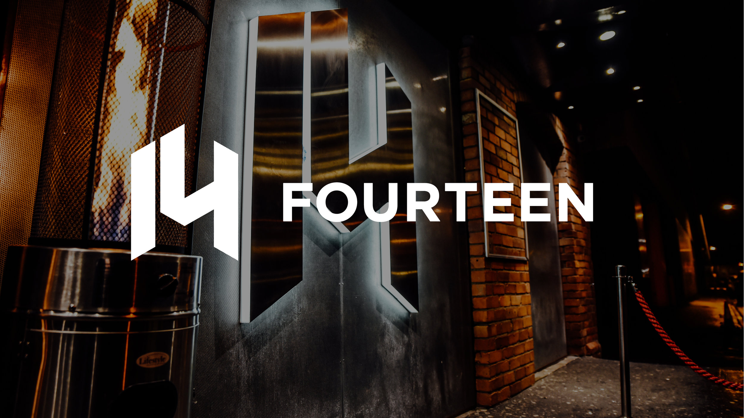 fourteen_Intro.jpg