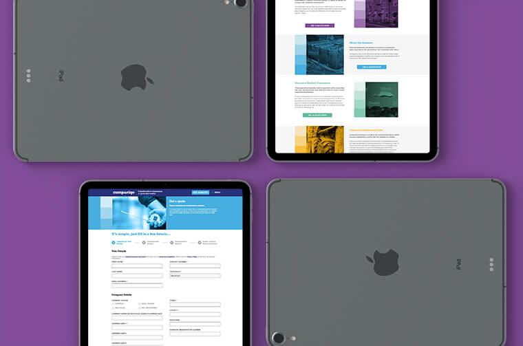 compariqo-brand_website_Ipads_Flat_760.jpg