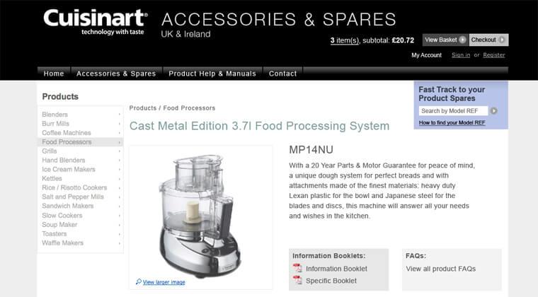 Conair_760x420_Cuisinart_Accessories_Processor.jpg