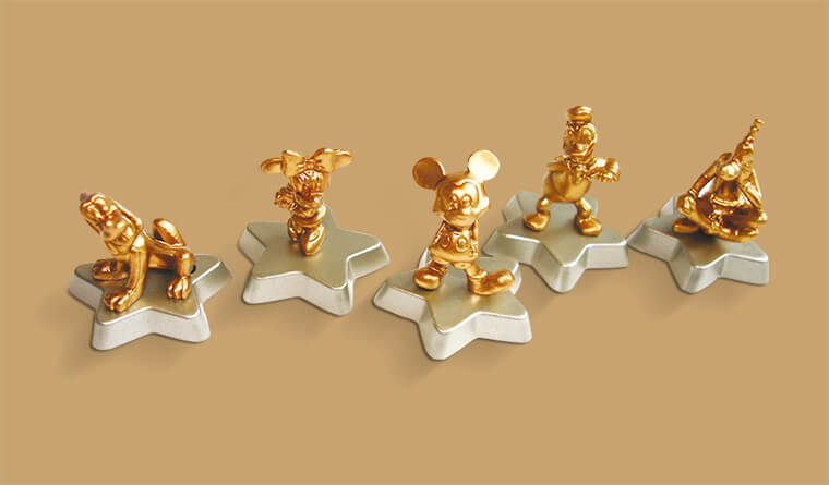 Digital_magical_Miniatures_Figures_Gold_760.jpg