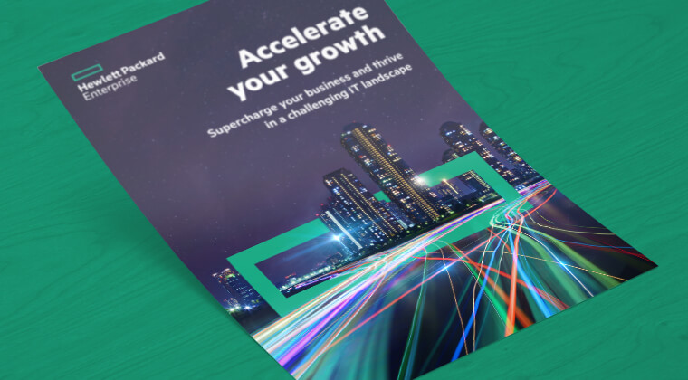 HPE_Accelerate_760x420_A4_Leaflet.jpg