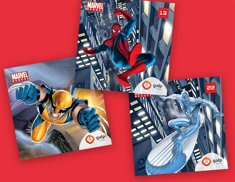 Marvel_Heroes_Lenticulars_760.jpg