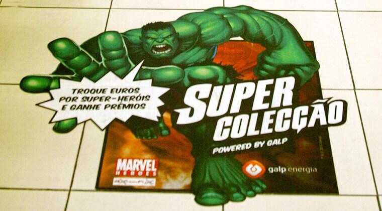 Marvel_760x420_Petrol_Vinyl_01.jpg