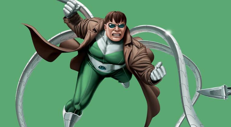 Marvel_760x420_Dr_Octopus.jpg