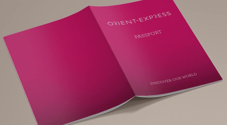 Orient_760x420_Passport_Cover.jpg