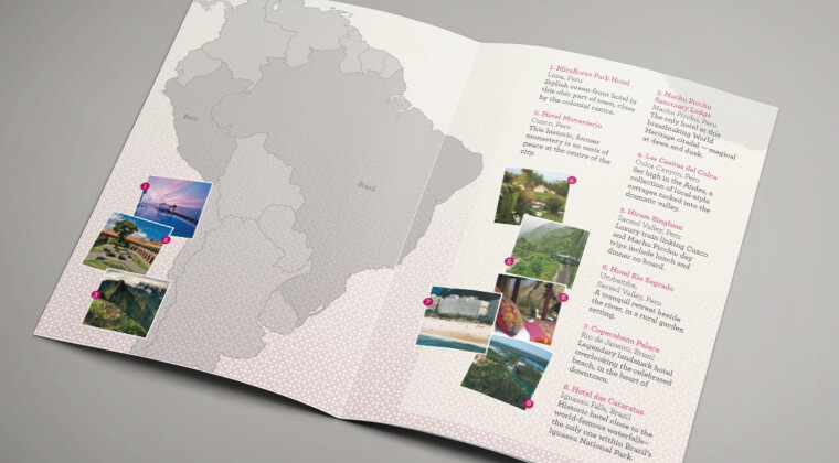 Orient_760x420_Passport_Inside_Brazil.jpg