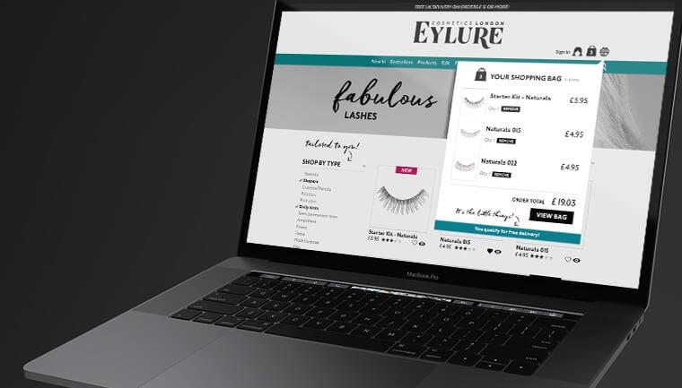 PDC_Eylure_Website_Basket_760.jpg