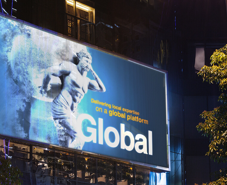 Schroders_Billboard_Sized_760.jpg