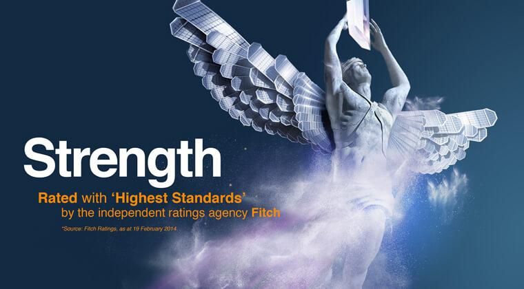 Schroders_760x420_Strength.jpg