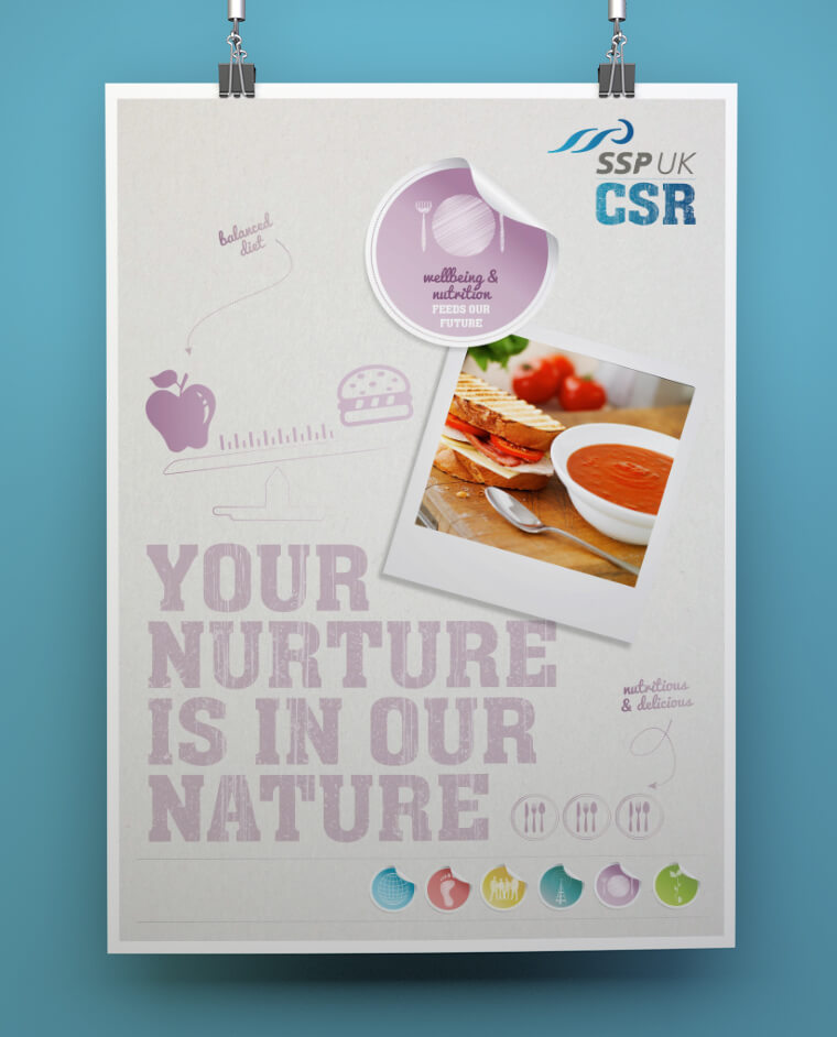 SSP_Brand_Elements_Posters_760_02.jpg