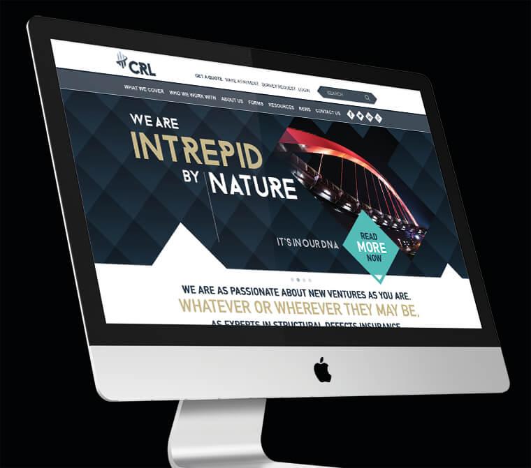 CRL_Brand_Website_iMac_760.jpg