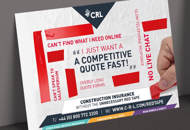 CRL_Red_Tape_Postcard_Extended.jpg