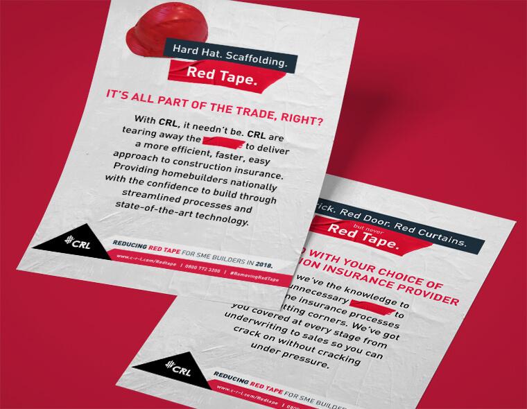 CRL_Red_Tape_Leaflets_760.jpg