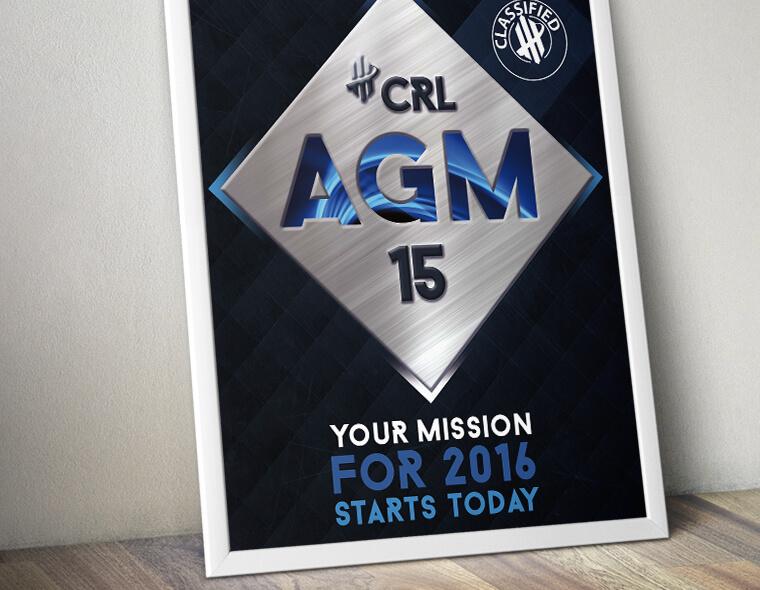 CRL_AGM2015_Bottom_Right_Poster_760.jpg