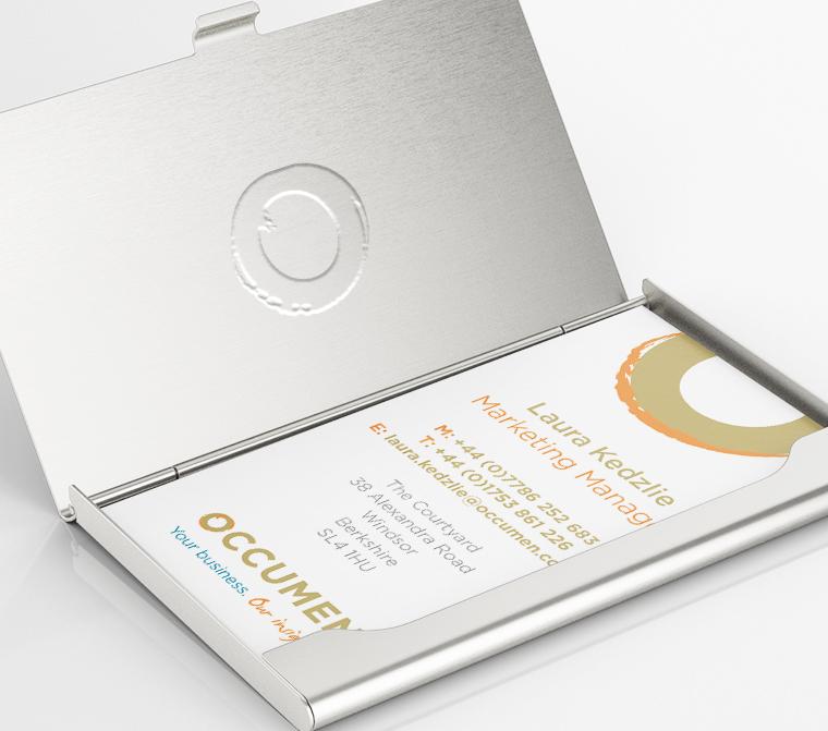 Occumen_Business_Card_760.jpg
