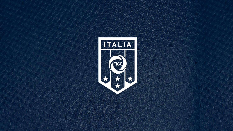 FIGC-intro_web.jpg