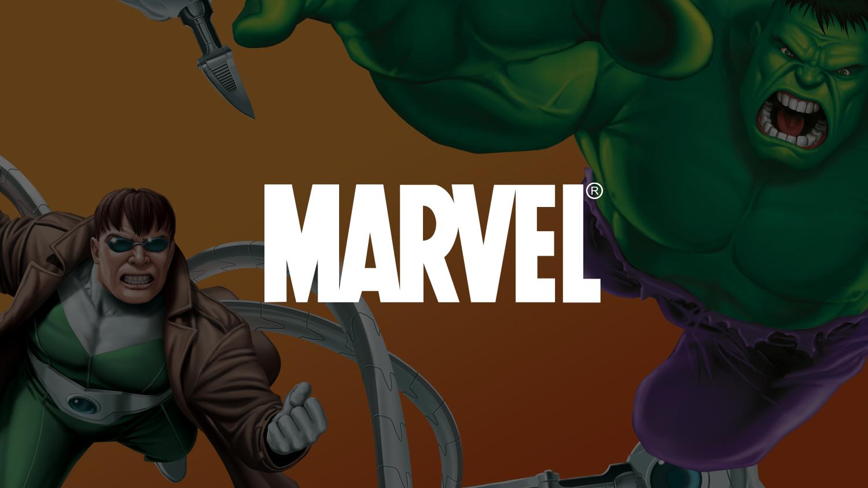 Marvel_Heroes-intro.jpg