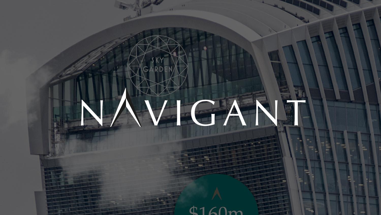 Navigant-intro.jpg