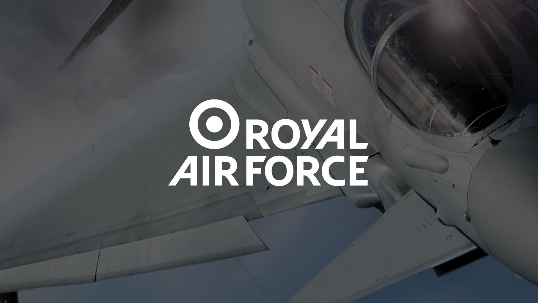 RAF-intro_web.jpg