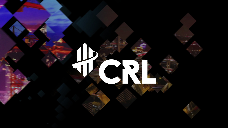 homepage-crl-intro3_web.jpg