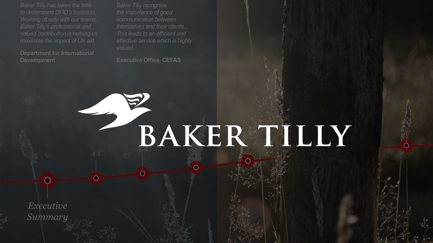 Baker_Tilly-intro_Page.jpg