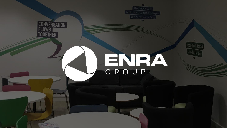 ENRA-intro_web.jpg