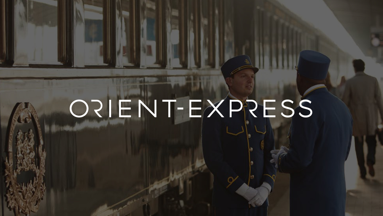 Orient_Express-intro-web.jpg