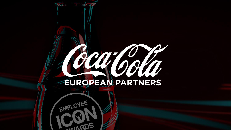 coke-intro_web.jpg