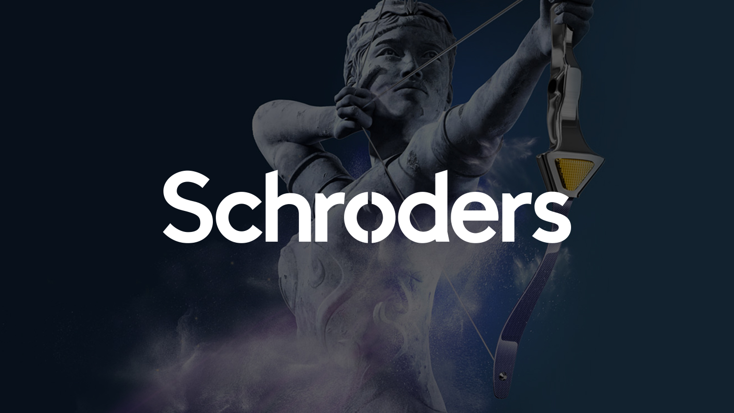 homepage-schroders-intro-web.jpg