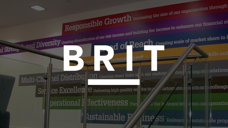 homepage-brit-intro.jpg
