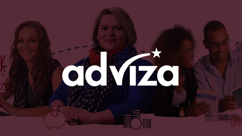 homepage-adviza-intro.jpg