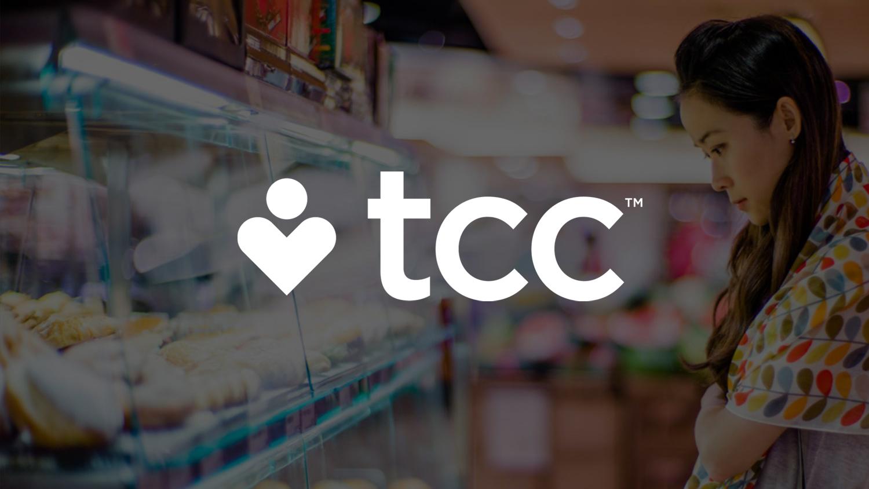 homepage-tcc-intro_web.jpg