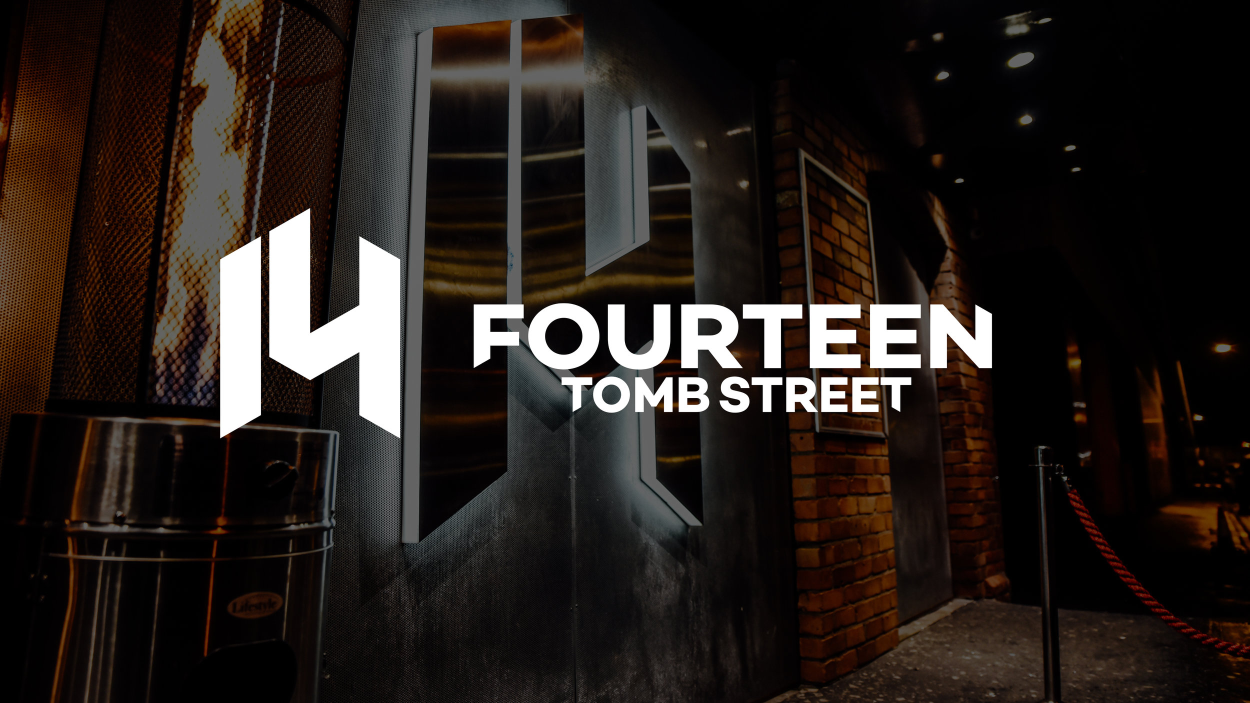 Fourteen_Intro_Screen-web.jpg