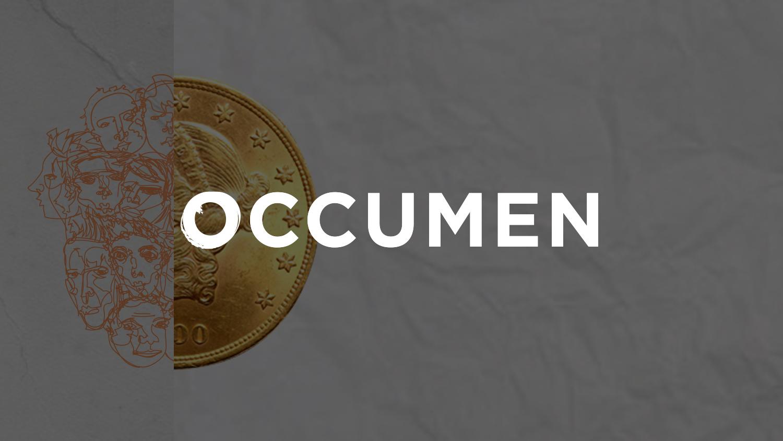 Occumen-intro_web.jpg