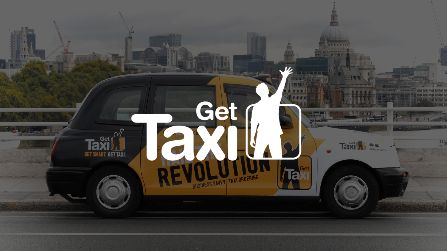 gettaxi-intro-web.jpg