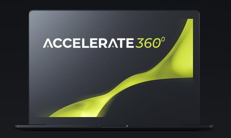 Accelerate_Laptop_visual_760.jpg