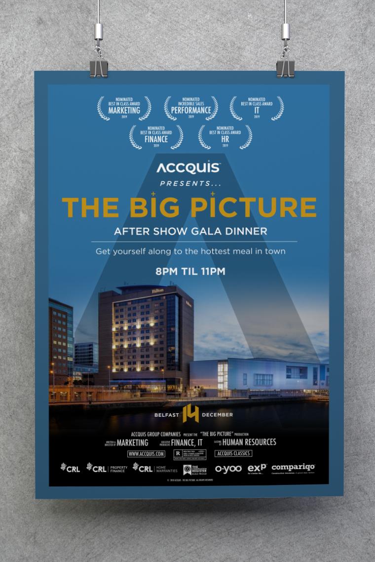 Accquis_AGM-760_Poster_Horizontal_Hilton.jpg