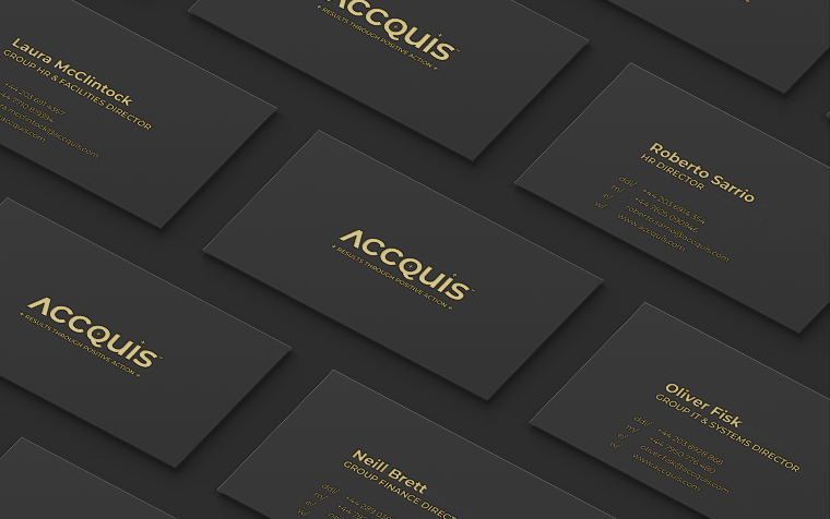 Accquis_Business_Cards_760.jpg