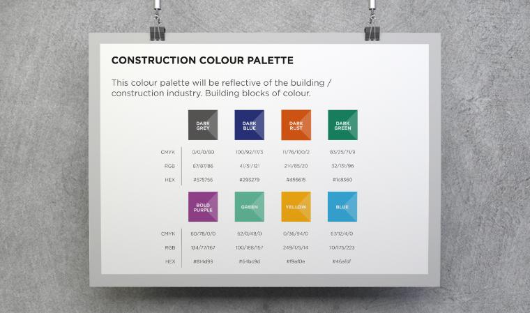 compariqo-brand_palette_760.jpg
