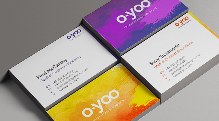 Standard_760x420_Business_Cards.jpg