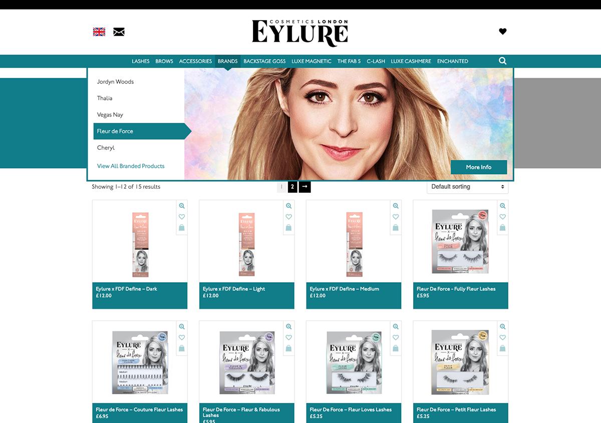Eylure - Fleur de Force_1200.jpg