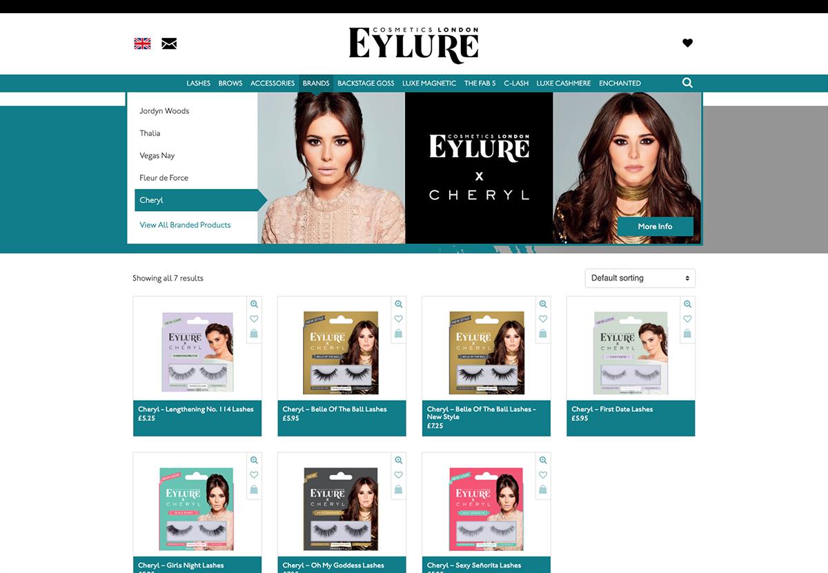 Eylure - Cheryl_1200.jpg