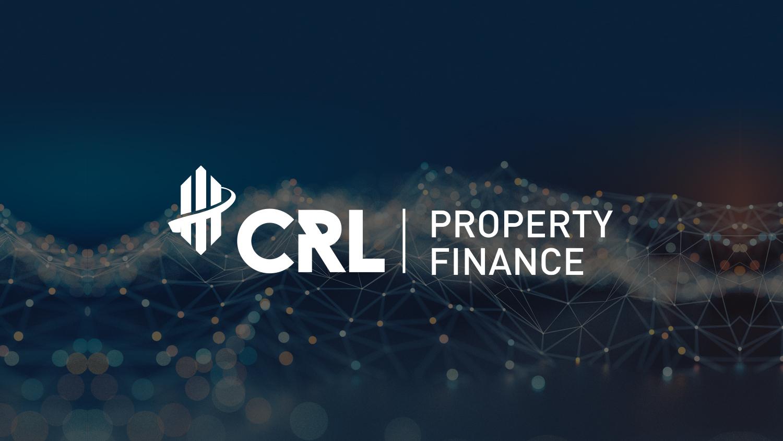 CRL_Property_Finance-intro_web.jpg