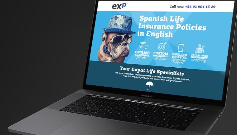 Expat_Website_Laptop_760.jpg