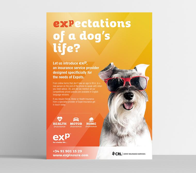 Expat_Poster_760_Orange_Dog.jpg