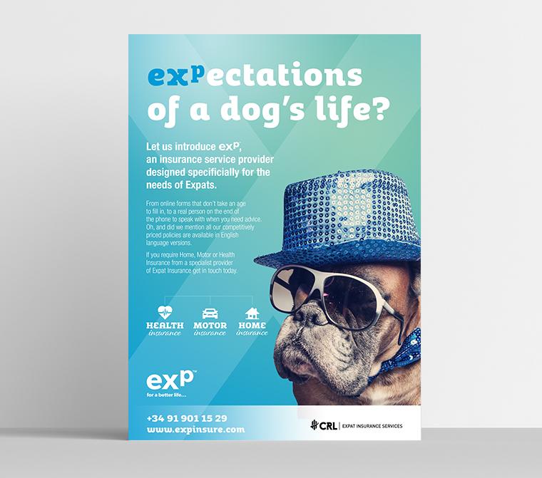 Expat_Poster_760_Blue_Dog.jpg